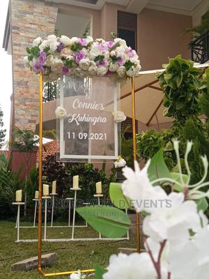 Kuhingira Decorations   Party, Catering & Event Services for sale in Western Region, Mbarara