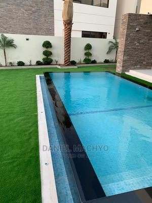 Landscaping and Swimming Pool Construction Services | Landscaping & Gardening Services for sale in Mukono, Mukono TC