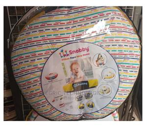 Snobby Baby/ Nursing Pillow   Maternity & Pregnancy for sale in Kampala, Central Division