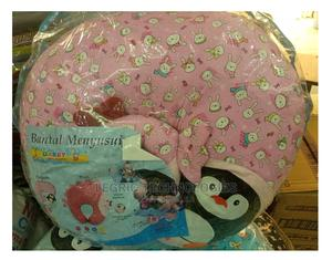 Baby-Mother Breast Feeding Pillows.   Maternity & Pregnancy for sale in Kampala, Central Division