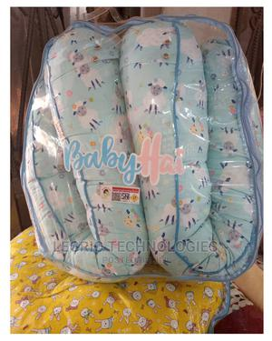 Mother-Baby Nursing Pillows.   Maternity & Pregnancy for sale in Kampala, Central Division