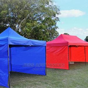 3*3 Ultra Classy Exhibition Tent | Camping Gear for sale in Kampala, Rubaga