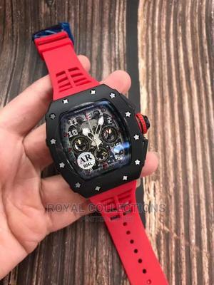 Richard Mille   Watches for sale in Western Region, Hoima