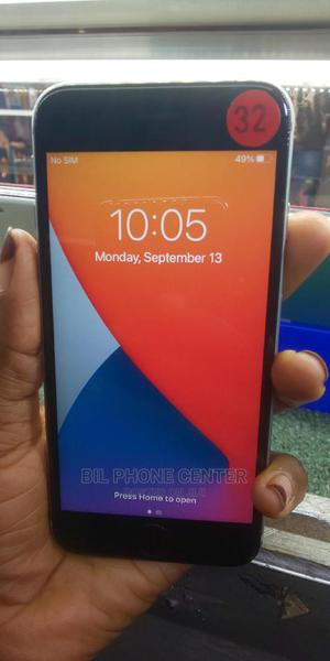 Apple iPhone 6s 32 GB Gray | Mobile Phones for sale in Kampala, Central Division