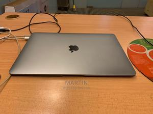 Laptop Apple MacBook Air 2018 8GB Intel Core I5 SSD 256GB | Laptops & Computers for sale in Kampala, Central Division