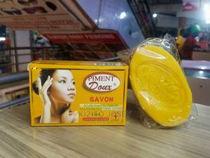 Piment Doux | Skin Care for sale in Kampala, Central Division