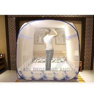 Original Tent Mosquito Net   Camping Gear for sale in Kampala, Central Division