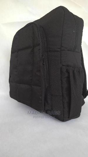 Ugandan Made Back Pack   Bags for sale in Kampala