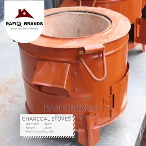 Charcoal Stoves   Kitchen & Dining for sale in Kampala, Central Division