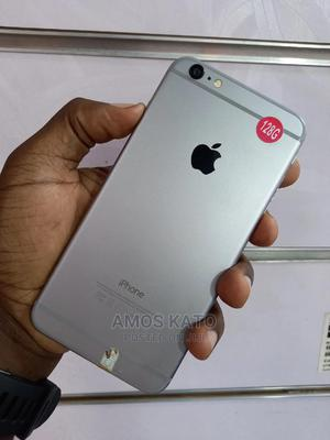 Apple iPhone 6 Plus 128 GB Black | Mobile Phones for sale in Kampala, Central Division