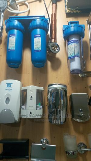 Water Filters | Plumbing & Water Supply for sale in Kampala, Central Division