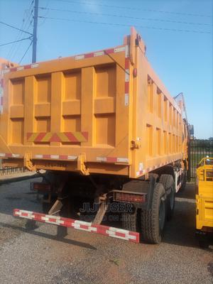 Shacman Dumper   Heavy Equipment for sale in Kampala, Nakawa