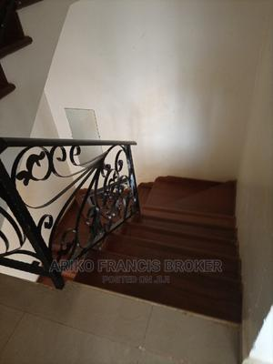 4bdrm Townhouse in Naguru, Nakawa for Rent   Houses & Apartments For Rent for sale in Kampala, Nakawa