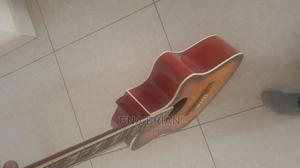 Yamaha Guitar | Musical Instruments & Gear for sale in Kampala, Central Division