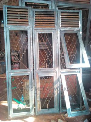 Small Windows 2×5 Feet | Windows for sale in Kampala, Central Division