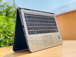 Laptop HP Pavilion 11 4GB Intel Celeron SSD 128GB   Laptops & Computers for sale in Kampala