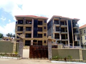 2bdrm Apartment in Kira Najjera, Central Division for Rent | Houses & Apartments For Rent for sale in Kampala, Central Division