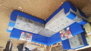 A Sofa Set | Furniture for sale in Kampala, Kawempe