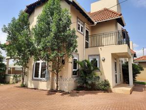 3bdrm Maisonette in Ntinda-Kyambogo, Nakawa for Rent | Houses & Apartments For Rent for sale in Kampala, Nakawa
