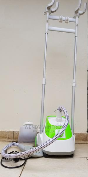 Garments Steamer | Home Appliances for sale in Kampala, Central Division