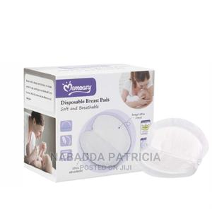 Momeasy Breast Pad   Maternity & Pregnancy for sale in Kampala, Central Division