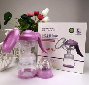 Manual Breast Pump   Maternity & Pregnancy for sale in Kampala, Central Division