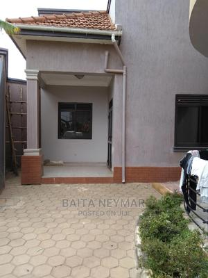 1bdrm Bungalow in Kireka Namugongo, Central Division for Rent   Houses & Apartments For Rent for sale in Kampala, Central Division