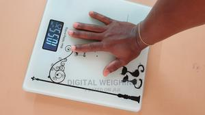 Top Weighing High-Capacity Bathroom Scale   Home Appliances for sale in Kampala, Central Division