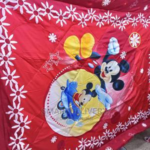 Cartoon Duvets | Baby & Child Care for sale in Eastern Region, Jinja