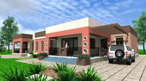 Modern Bungalow Design /Construction   Building & Trades Services for sale in Wakiso, Wakiso / Wakiso