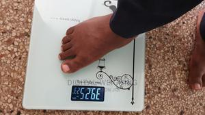 Trusted Dealer of Body Analysis Stable Bathroom Scale   Home Appliances for sale in Kampala, Central Division