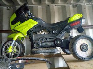 Baby Bikes   Toys for sale in Kampala, Rubaga