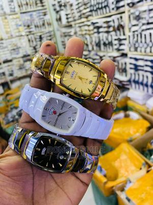 Rado Ladies Digital Watch | Watches for sale in Kampala, Central Division