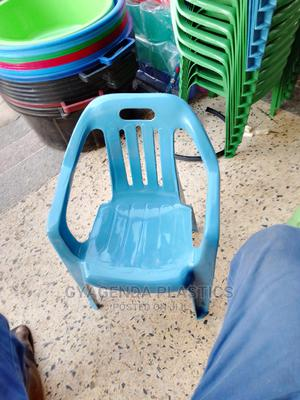 Baby Chair   Children's Furniture for sale in Kampala, Central Division