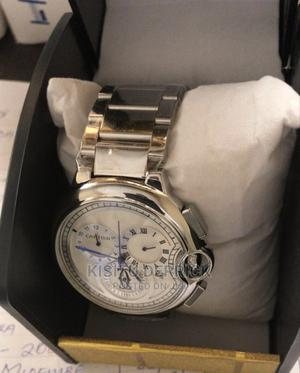 Cartier Watch   Watches for sale in Kampala, Central Division