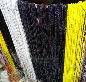 Waist Beads   Tools & Accessories for sale in Kampala, Central Division
