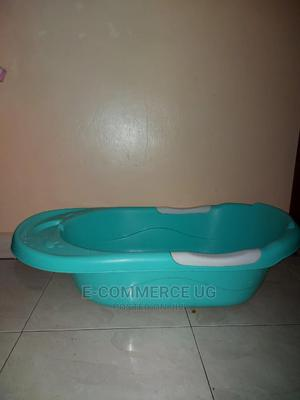 Babys Bath Tub | Baby & Child Care for sale in Kampala, Central Division