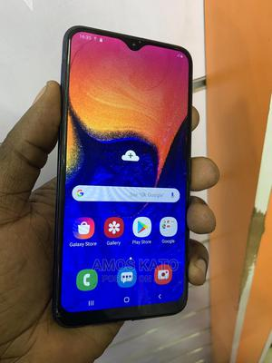 Samsung A10 32 GB Blue | Mobile Phones for sale in Kampala, Central Division