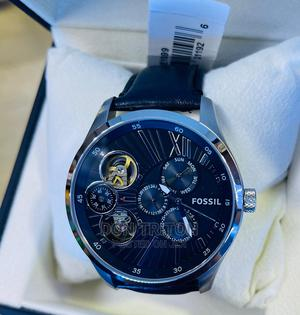 Mens Watches | Watches for sale in Kampala, Central Division