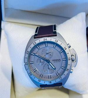 Fossil Brand Watch   Watches for sale in Kampala, Central Division