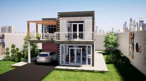 Affordable Flat Housing Design   Construction   Building & Trades Services for sale in Kampala, Central Division
