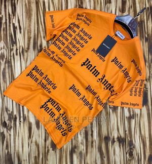 Unique Shirts | Clothing for sale in Kampala, Central Division