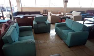 Sofa Set Available | Furniture for sale in Kampala, Kawempe