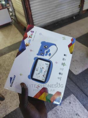 New Kids Tablet | Accessories for Mobile Phones & Tablets for sale in Kampala, Central Division