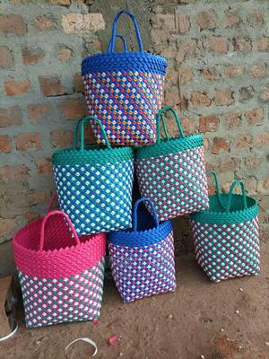 Shopping Bags   Bags for sale in Kampala