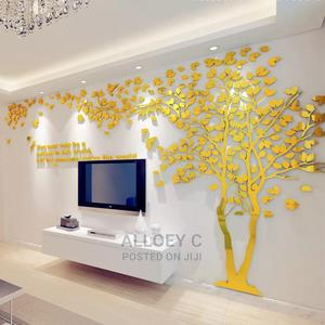 Decorative Wall Trees   Home Accessories for sale in Kampala
