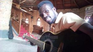 Instrumentalist and Staff Interpreter | Part-time & Weekend CVs for sale in Mukono, Mukono TC