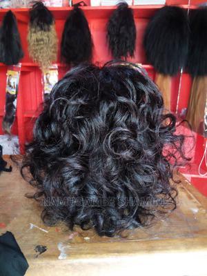 Wigs Trending   Hair Beauty for sale in Kampala, Kawempe