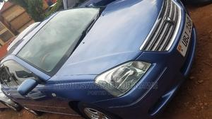 Toyota Premio 2006 Blue | Cars for sale in Kampala, Central Division