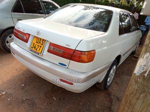 Toyota Premio 2001 Gold | Cars for sale in Kampala